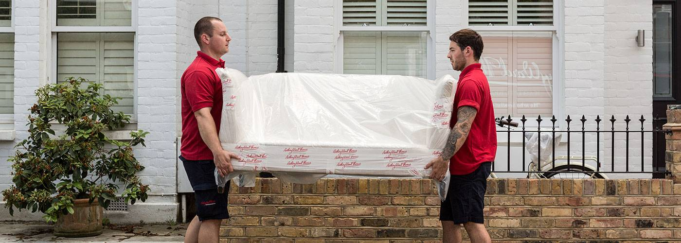 How to Cope with Last-Minute Removals in London Part II