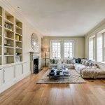 Making Your London Rental Property Profitable2
